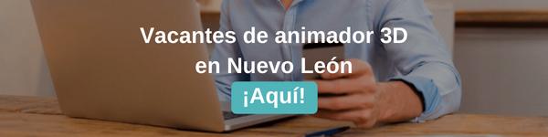 Las 5 carreras mejor pagadas y creativas en Nuevo León