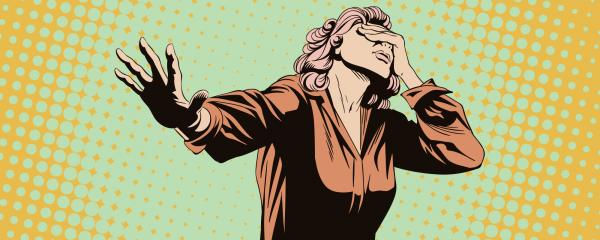 Cómo lidiar con personas conflictivas en el trabajo