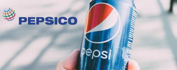 ¿Te gustaría trabajar en Pepsico? ¡No dejes pasar estas ofertas!
