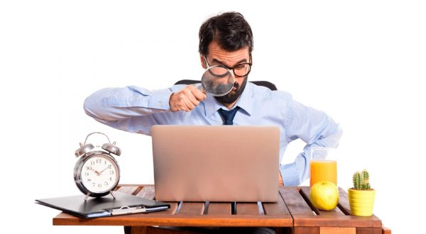 ¡Tu jefe podría despedirte por tus redes sociales! Descubre la razón