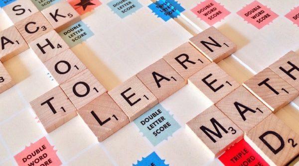 72% de los profesionistas pierde oportunidades por no saber inglés