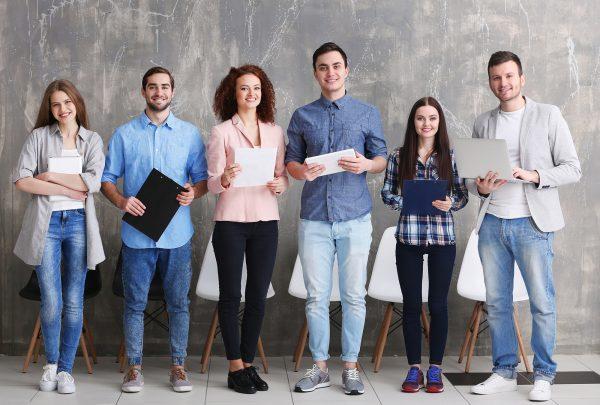 3 razones para utilizar la bolsa de trabajo de tu universidad
