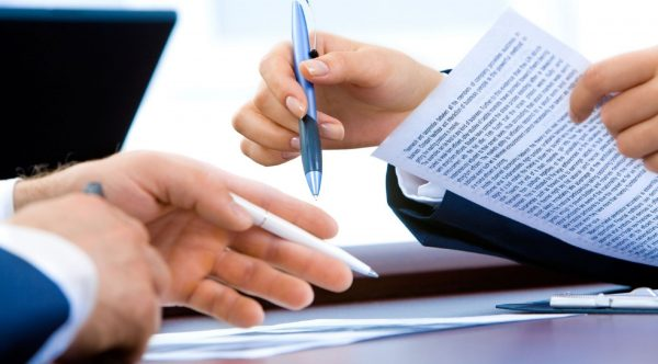 ¿Puedes conseguir empleo sin cartas de recomendación?