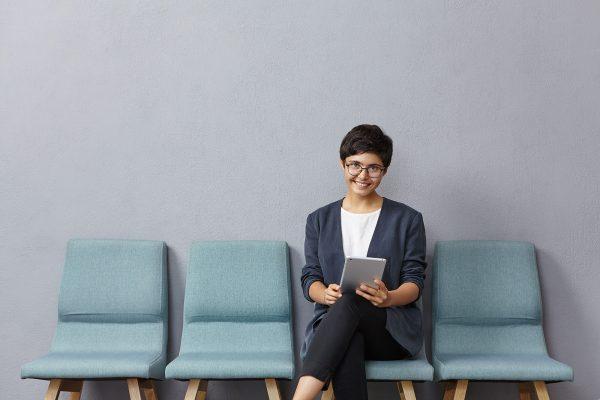 Eneagrama: conocer tu personalidad te ayuda a encontrar tu trabajo ideal