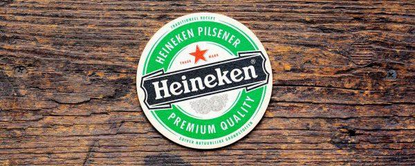 ¿Te gustaría trabajar en Heineken? Conoce las vacantes más cool