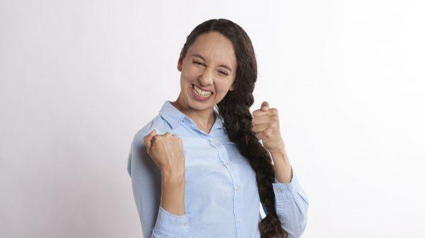 ¿Cambiarías tu empleo por mejor salario emocional? ¡Los mexicanos sí!