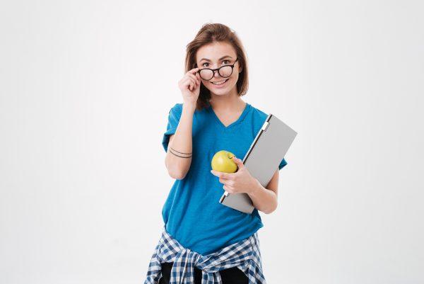 4 razones para estudiar una carrera en línea de la UNAM