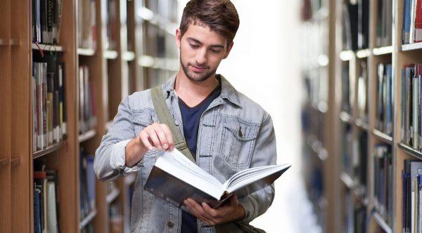 Estudiar en Tijuana te dará más oportunidades laborales