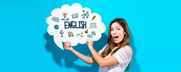 ¿Por qué debo aprender inglés? ¡Podrás aspirar a un mejor empleo!