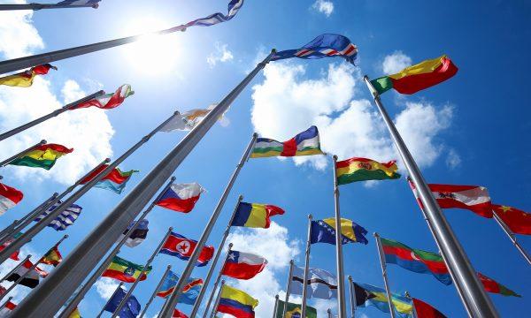 ¿Por qué estudiar Negocios Internacionales?