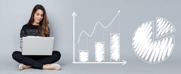 Cómo tener un buen manejo de finanzas personales