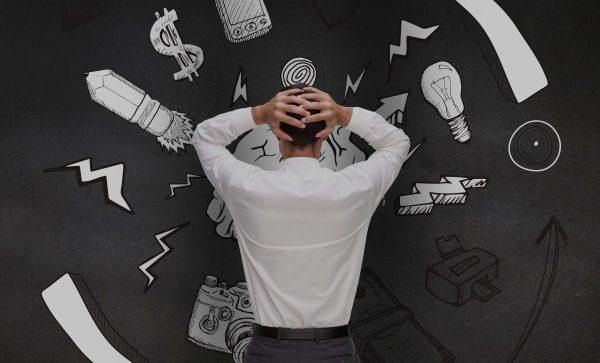 Cómo manejar el estrés: 4 preguntas que debes hacerte