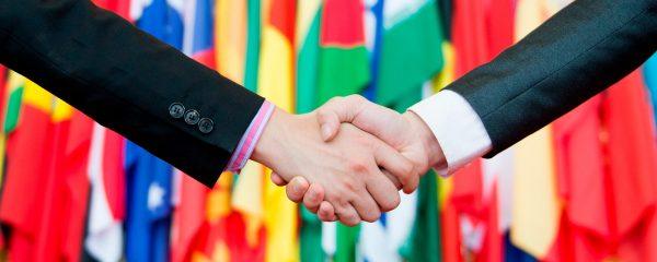 Carreras con futuro: ¿Por qué estudiar Negocios Internacionales?