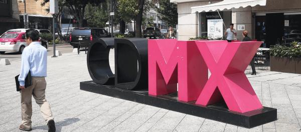 Moda de oficina: ¿cómo visten los godínez en la CDMX?