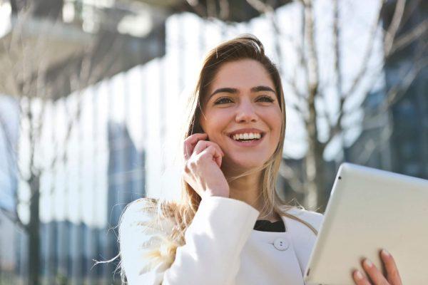 Tips para un networking efectivo