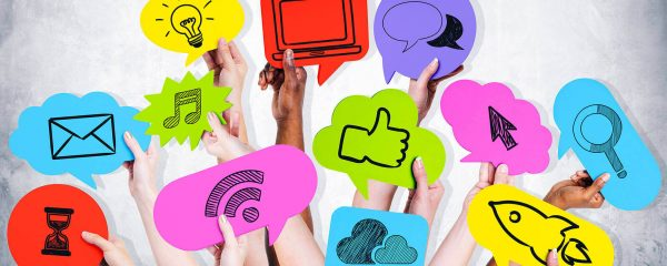 Carreras con futuro: ¿Por qué estudiar Comunicación?