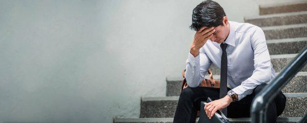 ¿Sabes qué es el salario emocional? ¡Las empresas no lo ofrecen a candidatos!