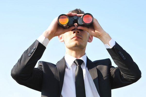 ¿Cómo contratar a los mejores candidatos? ¡OCCMundial simplifica tu reclutamiento con Sugeridos!