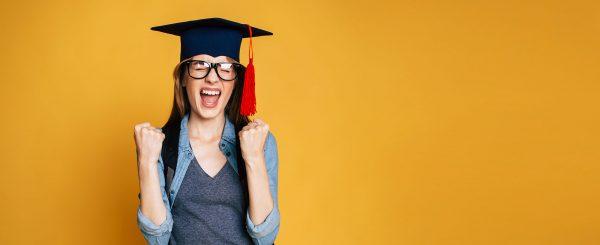 Tener estas universidades en tu CV te garantizará un empleo