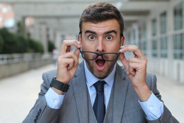 5 formas de actualizar tu CV aunque no cambies de trabajo