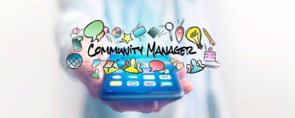 ¿Qué necesito para ser un community manager?