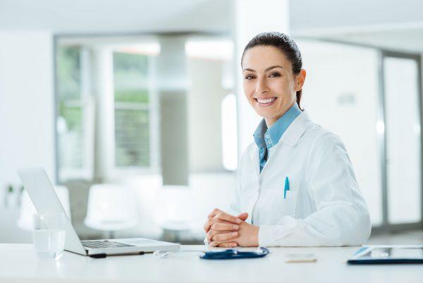 ¿Tu vocación es ayudar a otros? ¡Salud Digna tiene una vacante para ti!