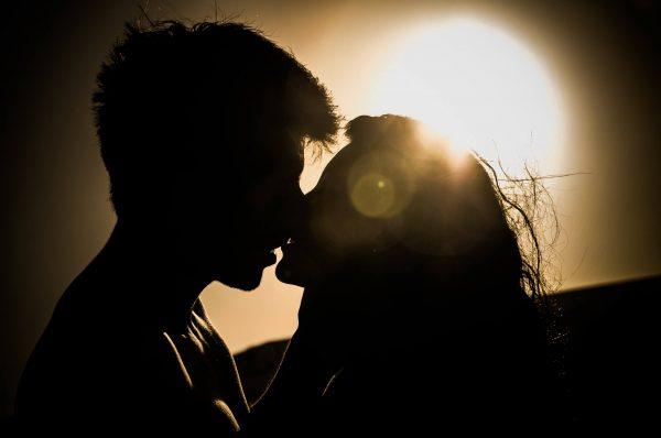 Trabajar con tu ex… ¿cómo superarlo y sentirte bien?