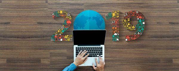 Marketing digital: cómo estar actualizado este 2019
