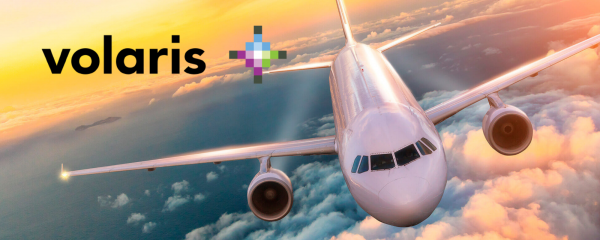¿Te gustaría trabajar en Volaris? ¡Checa estas increíbles vacantes!