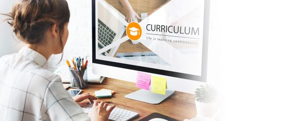 Curriculum vitae 2019: información básica para conseguir trabajo rápido