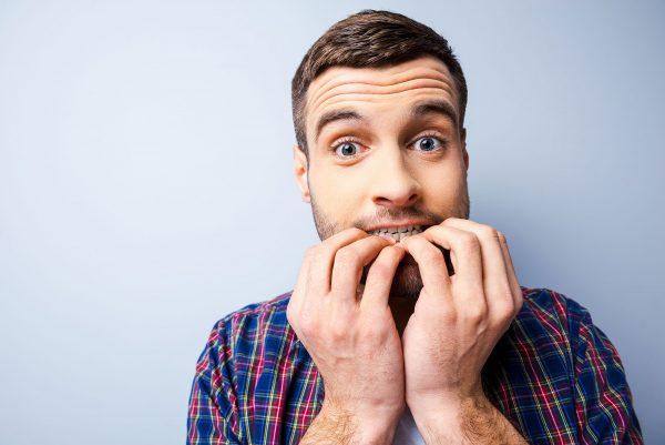 Entrevista de trabajo: 5 tips para vencer los nervios y Â¡quedarte con el empleo!
