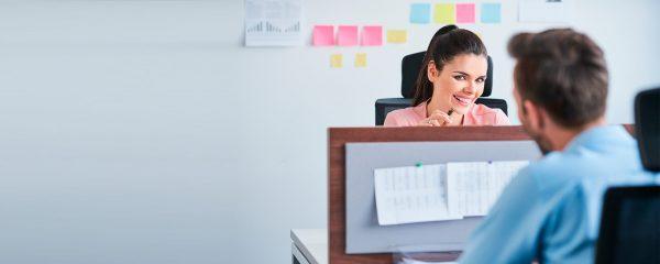 ¿Es legal que las empresas prohíban el noviazgo en el trabajo?