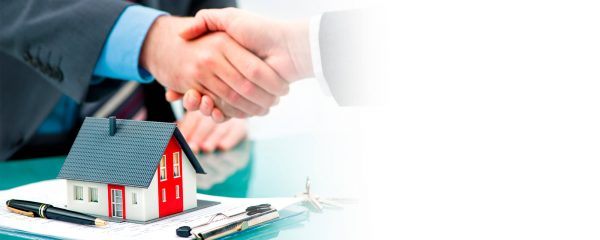 ¿Quieres pasar tu crédito Infonavit a pesos? ¡Con Responsabilidad Compartida es posible!