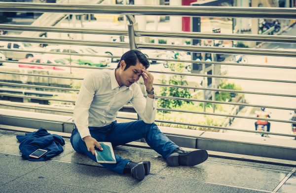 ¿Cómo enfrentar un despido laboral?