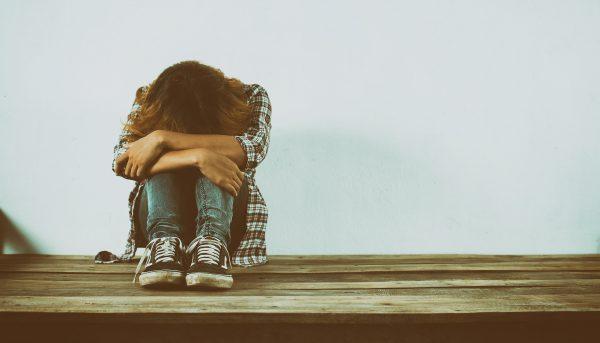 ¿Eres adicto al dolor? es hora de mover tu energía