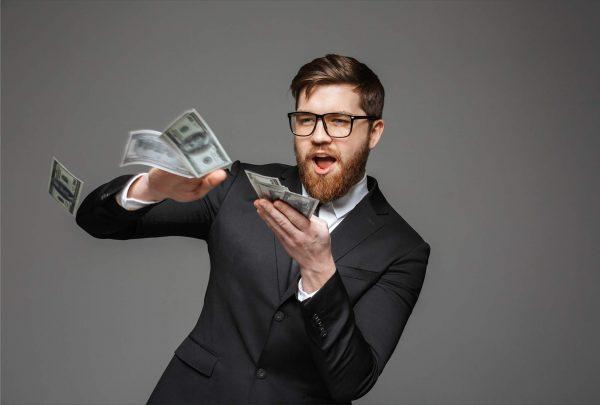 Finanzas personales: 5 tips para una cartera saludable