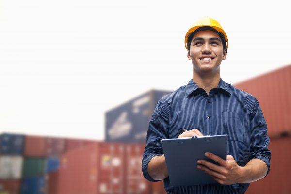 ¿Estudiaste ingeniería industrial? Trabajos para recién egresados y becarios