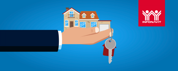Mi cuenta Infonavit: ¿qué es el saldo de la subcuenta de vivienda?