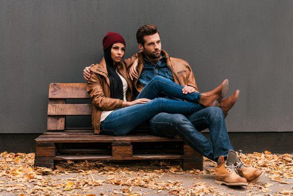 Price Shoes busca capturistas, trainees, diseñadores, mercadólogos y más perfiles. ¡Conoce sus vacantes!