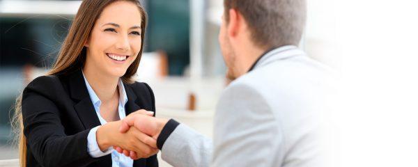 """""""¡Sí acepto!"""", cuáles son las razones para aceptar una propuesta laboral"""