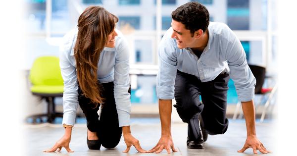 Competencias laborales y habilidades que impactan a los reclutadores