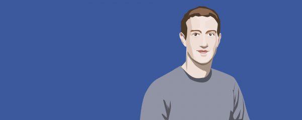 Mark Zuckerberg y su educación: ¿abandonó la universidad?
