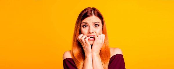 5 experiencias que vivirás en tu primer trabajo: ¿estarás sol@?