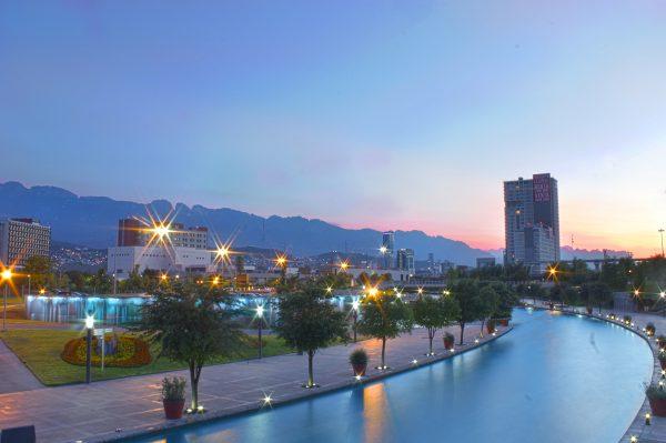 Bolsa de trabajo en Monterrey. ¡Descubre las mejores vacantes!