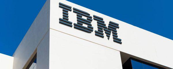 ¿Trabajar en IBM es una experiencia única?