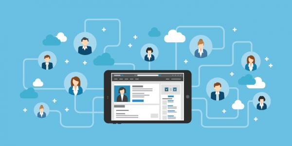 10 Influencers de RRHH para seguir en LinkedIn