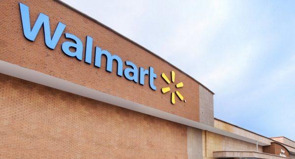 ¿Cómo es trabajar en Walmart? ¡Cuéntanos tu experiencia!