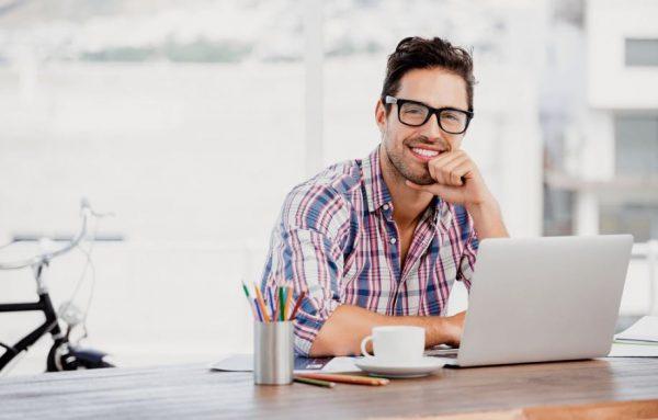 Las carreras en línea SÍ son aceptadas en las empresas