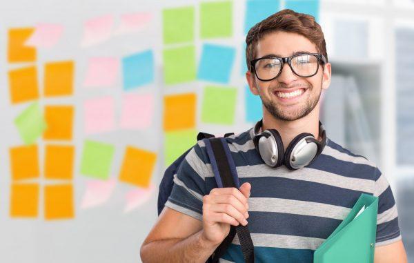 Top 10 de licenciaturas y maestrías en línea más populares en 2018