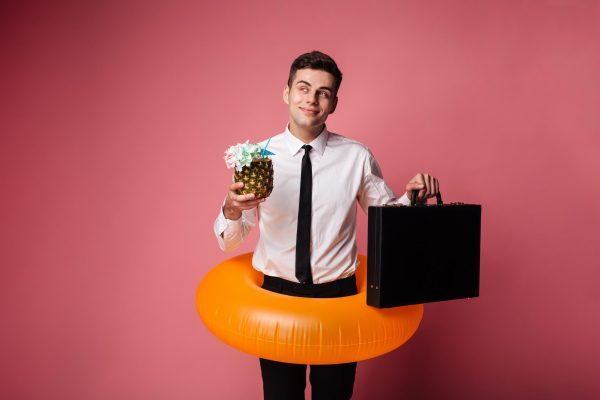 10 cosas que creías sobre estar desempleado que son completamente falsas